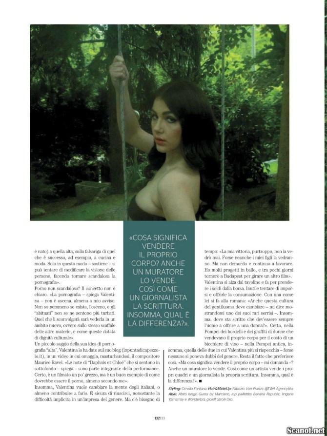 Playboy giugno 2012 – Pag 5/6