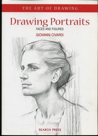 drawing sculpture painting perspective book Anatomy ...