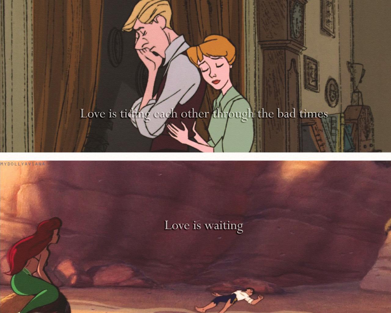 Disney Quotes 101 Dalmatians