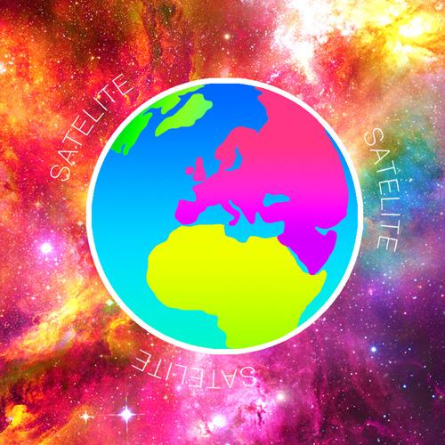 Jony Ive redesigns Earth.<br /><br /><br /><br /><br /><br /><br /><br /><br /><br /><br /><br /><br /><br /><br /><br /><br /><br /> Credit @milo_mi