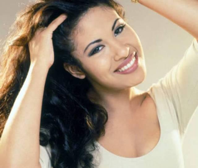 Pretty Beauty Photoshoot Hair Music Beautiful Singer S Queen Legend Hero Selena Mexican Latina S Music