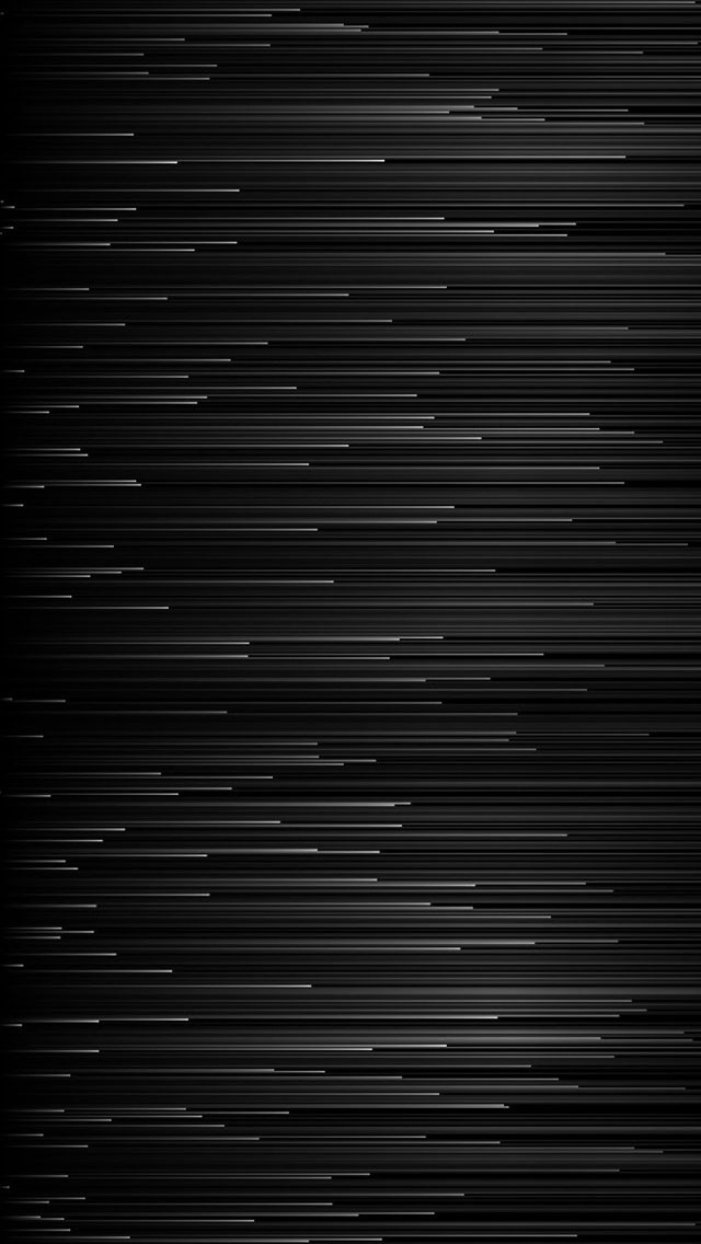 So Here Are A Collection Of Some Awesome IPhone 5 Wallpapers That I Have Collected You Can Save Them Directly From Your Too