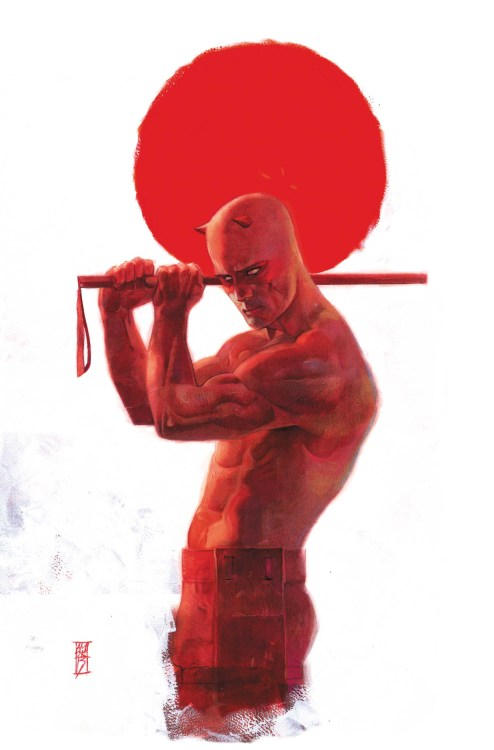 daredevil end of days 8 alex maleev