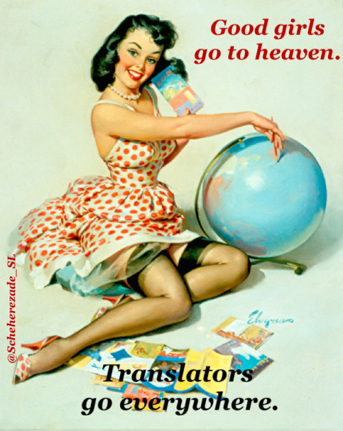 http://pinuptranslator.tumblr.com/