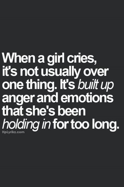 Depressing Love Quotes Custom Hurt Quotes Love Relationship This Is So True Facebook Http