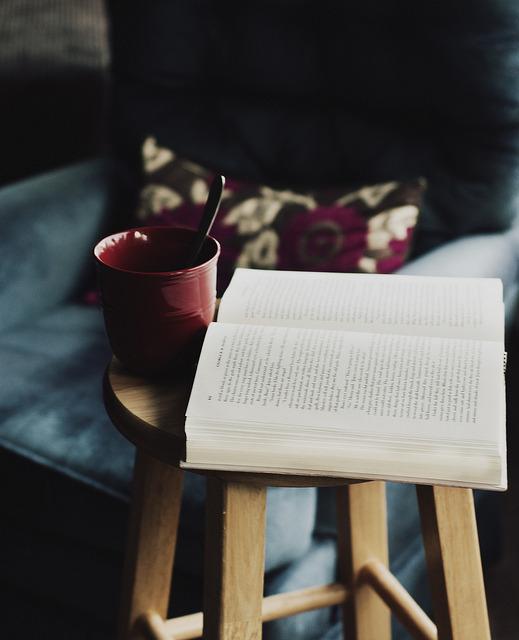 booklover)