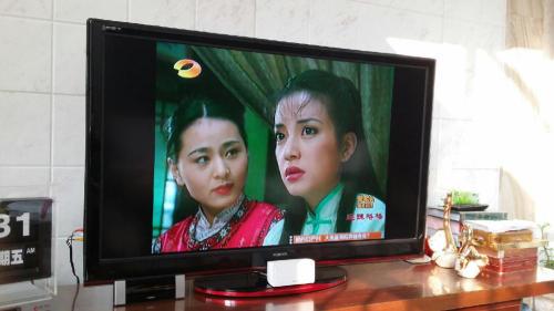 Vicki Zhao Wei in Huan Zhu Ge Ge
