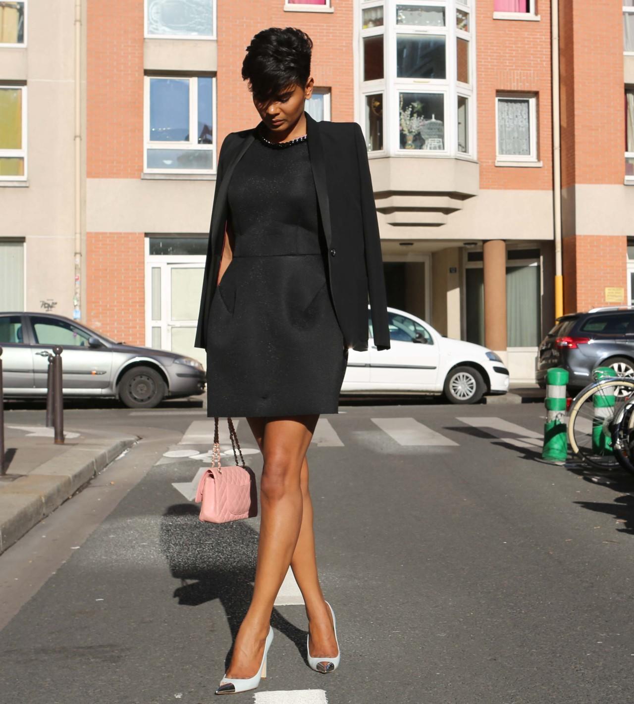 http://lesconseilsdescheena.blogspot.fr