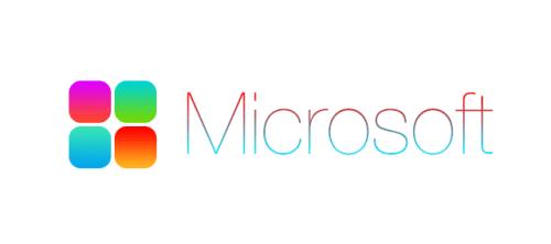 Jony Ive redesigns Microsoft.<br /><br /><br /><br /><br /><br /><br /><br /><br /><br /><br /><br /><br /><br /><br /><br /><br /><br /><br /><br /><br /><br /><br /><br /><br /><br /><br /><br /> Credit @dator