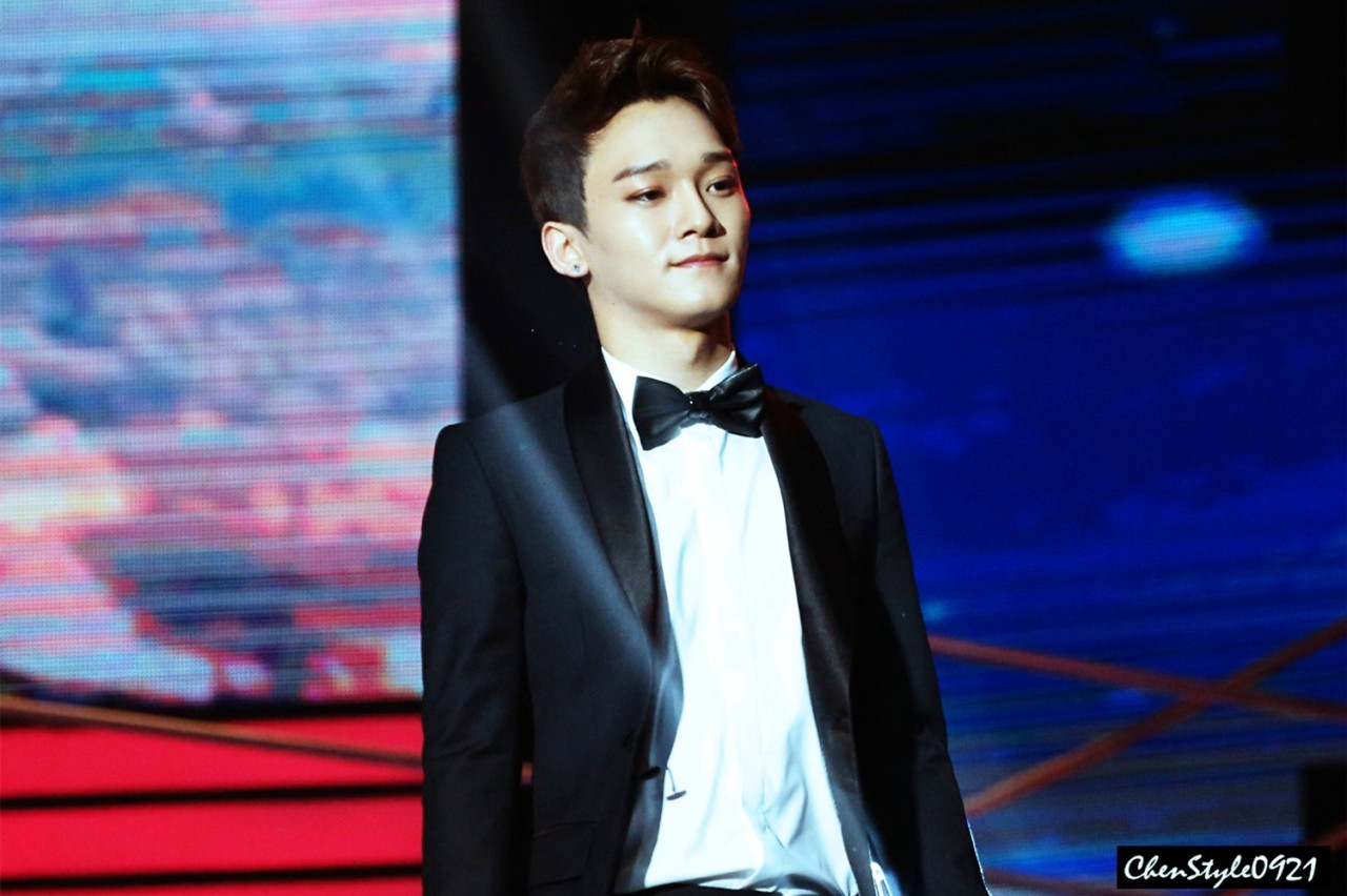 chenstyle0921 | do not edit.