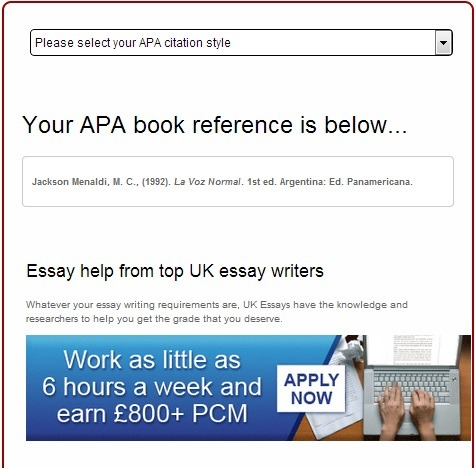 High School Essay Example  Essays On English Language also Proposal Essay Outline Essays On Importance Of English   Select Expert Custom  Essay Examples High School