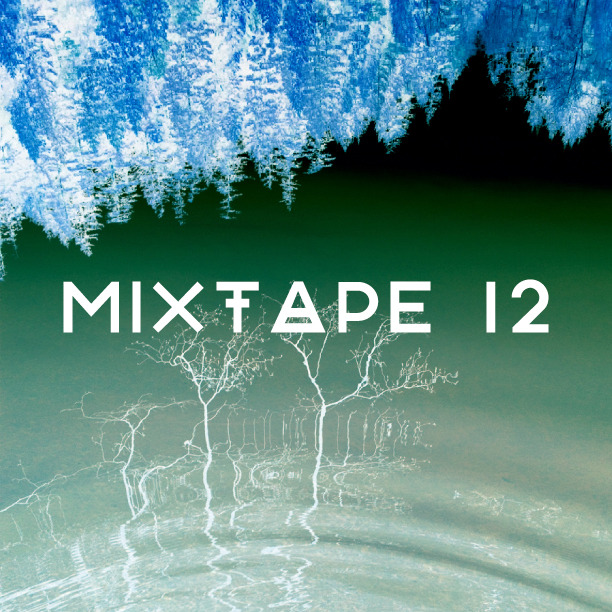 GoldCoast Mixtape 12