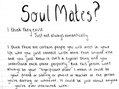 Yes Love Will Find Way Lyrics