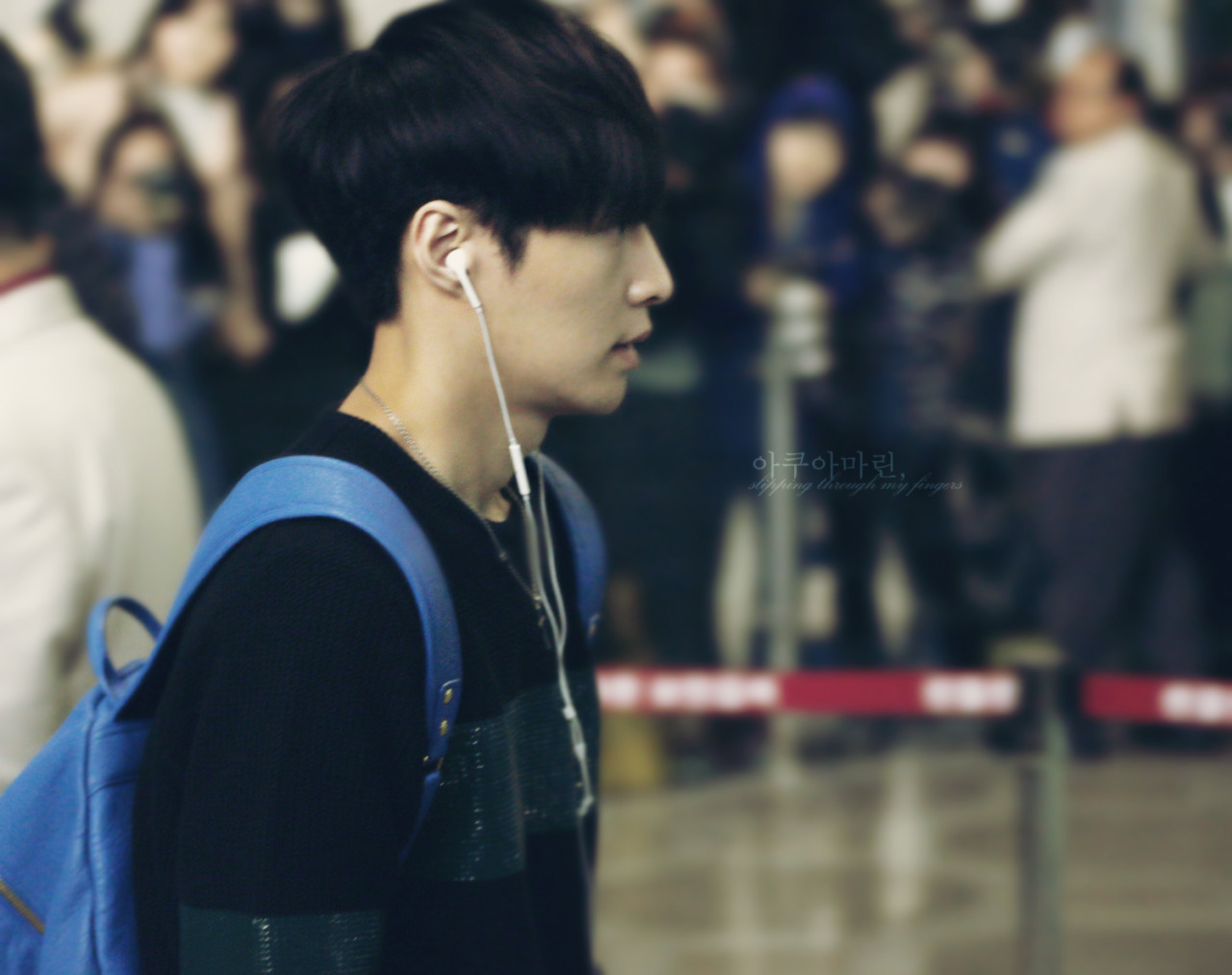 <br /> aquamarine | do not edit.<br />