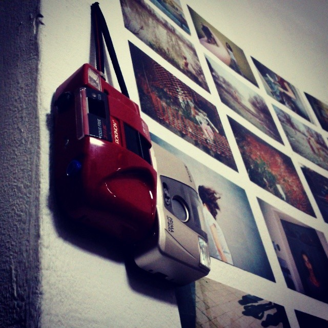 Filmaši #camera #filmcamera #projekat360 #punkrug