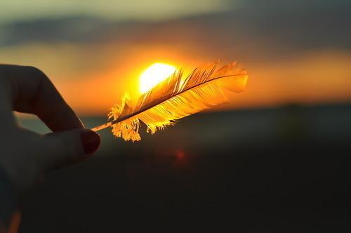 Image result for ηλιος, ιουλιος
