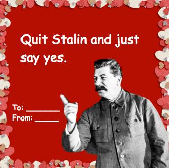 Mine Valentines Day Am I Clever Yet Valentoms