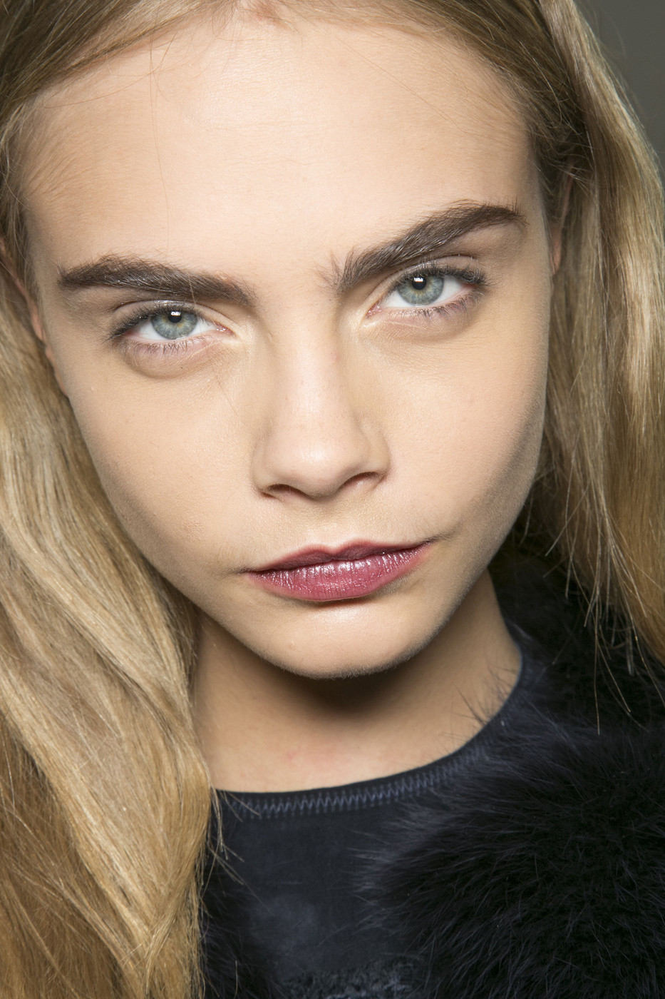 Makeup-trends-2013