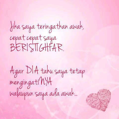 ayat cinta islamik