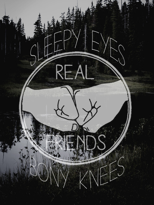 Real Friends Band Quotes Tumblr Wwwpicturesbosscom