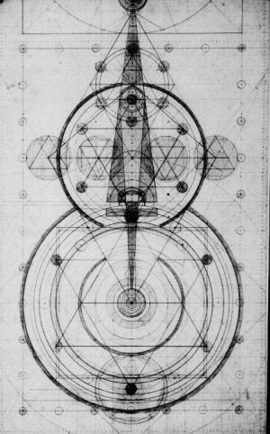 geometry shape occult geometrical esoteric sheisheroin •