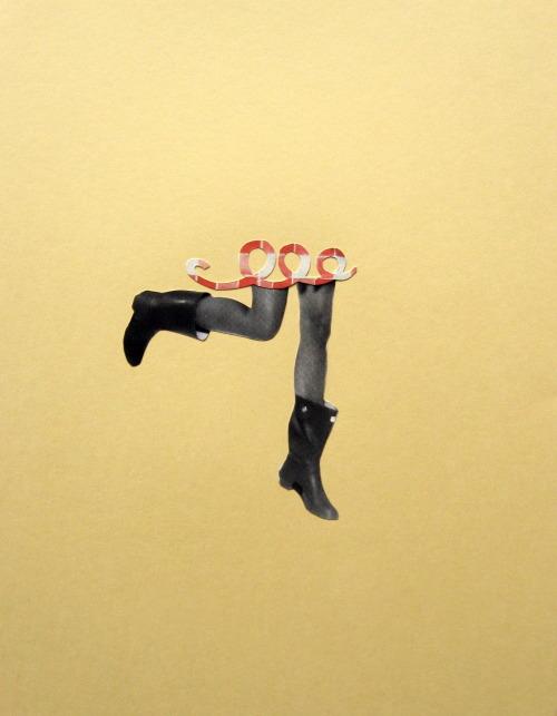 skip itoriginal collage by bricolagelife 2013