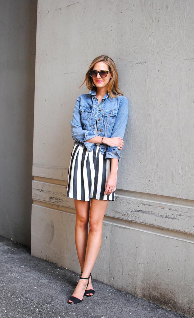 lignes verticales, vertical stripes, rayures