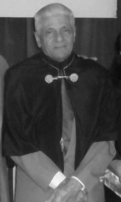 Solimar Soares da Silva