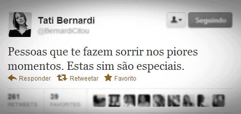 Frases De Amor Tumblr Tati Bernardi Nemetasaufgegabeltinfo