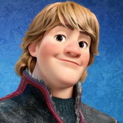 disney edits Disney Princess frozen disney prince rule 63 disney genderbent disney