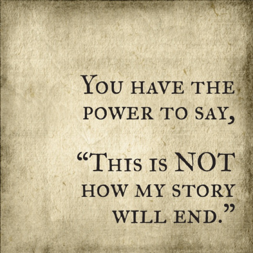 Image result for suicide hope quotes