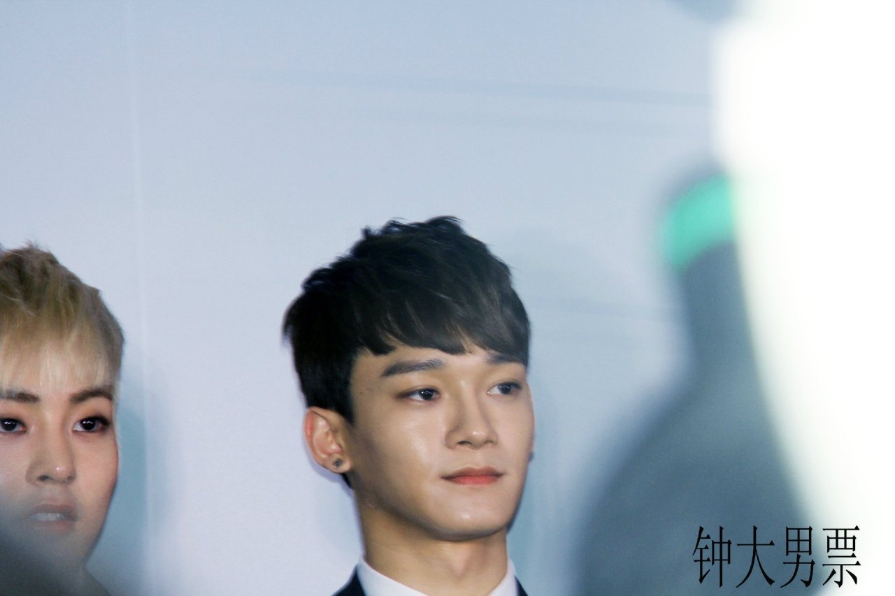 courage_权志龙 | do not edit.