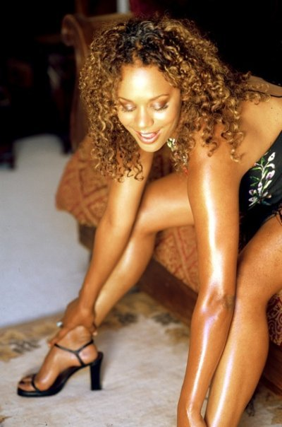 Image result for RACHEL TRUE NUDE SCENES