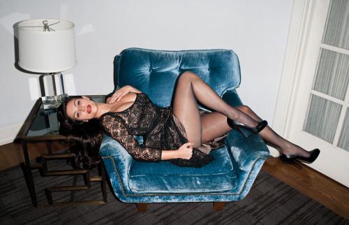 Kim Kardashian, Kim Kardashian Photos,