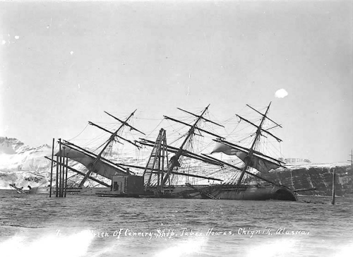 Image result for sunken wooden ship