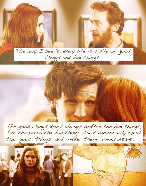 The tears... they burn so good...