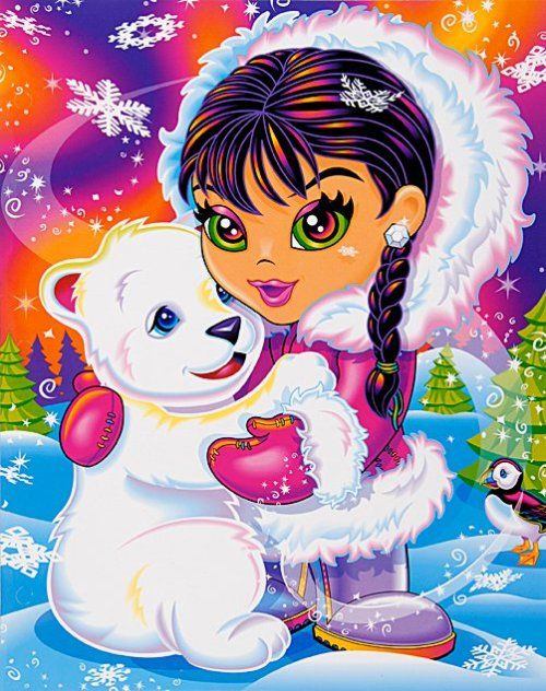 15 Disturbing Lisa Frank Designs That Are Deceivingly Awesome likewise Pokmeon Collage 2 273149947 additionally Man Of Steel 368554738 in addition Bojack Will Be Back In The Saddle For Second Season also Pryde Of The X Men The Animated Series We Almost Got. on 90s cartoon designs
