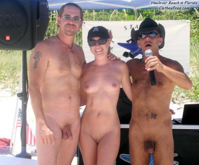 normal looking girls nude