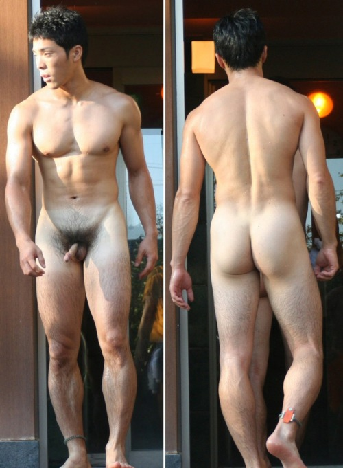 hot gay muscle tumblr