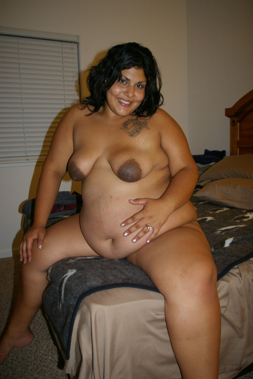 hot mexicans females nude