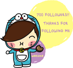 THANKS FOR FOLLOWING ME !!!<br /><br /><br /><br /><br /> *>_______________<*
