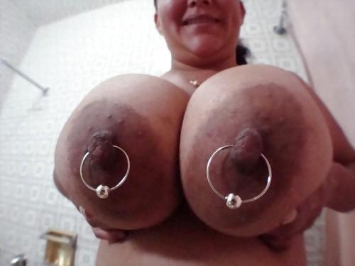 Tumblr Giant Nipples