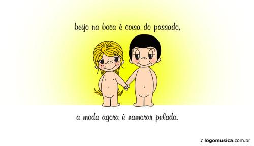 namorar pelado - mc pelé ♪ (http://choc.la/mv5)