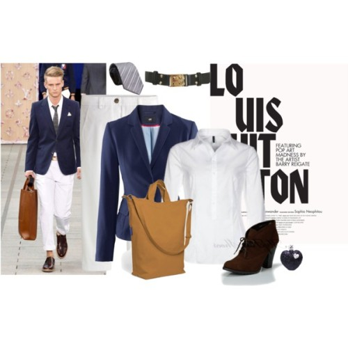 louis vuiitton inspired outfit