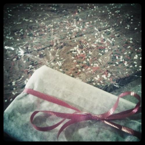 thank you cookies, teacher appreciation, teacher gifts, brownies