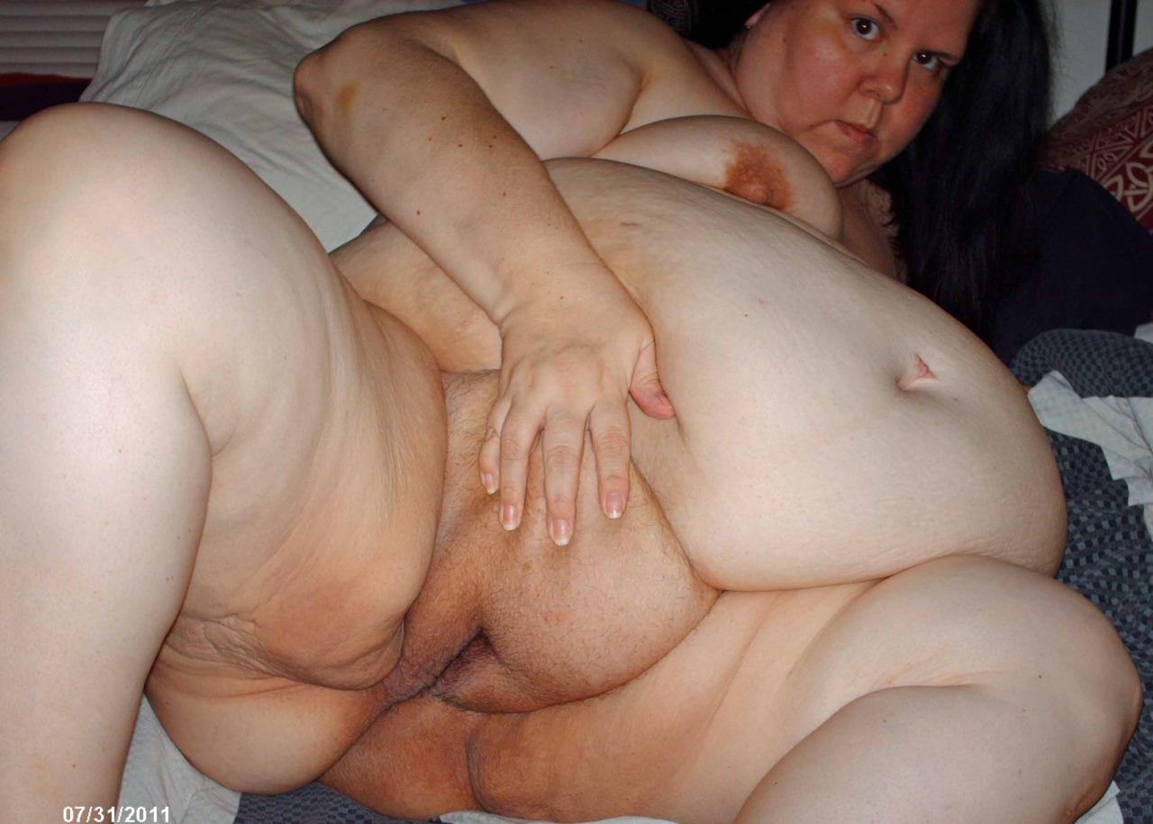 Commit error. Black ssbbw tumblr something is