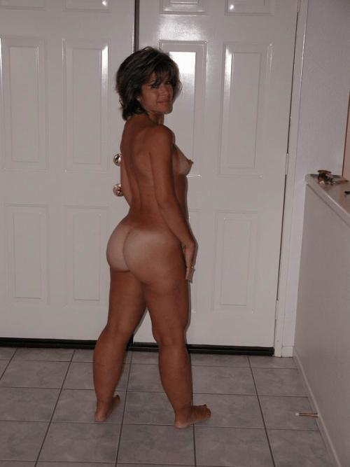 Big Tit College Amateur Orgy