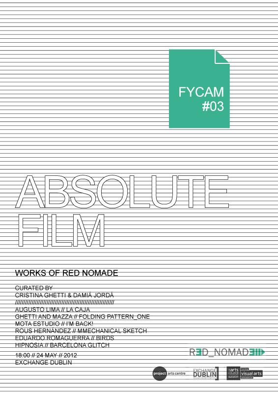 Fycam03