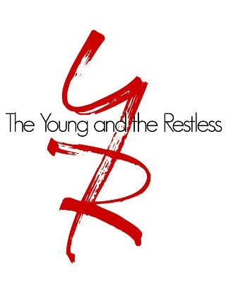 """<br />         I am watching The Young and the Restless</p> <p>            """"#YR So…Ricky's diabolical master plan that he's willing to kill people over is to write an unauthorized bio of Phyllis?  Seriously #YR Writers?  Um…I gotta call that an #epicfail""""</p> <p>                        70 others are also watching</p> <p>     The Young and the Restless on GetGlue.com<br />"""