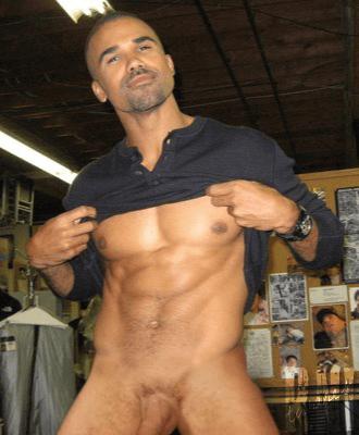 men cumming in their underwear
